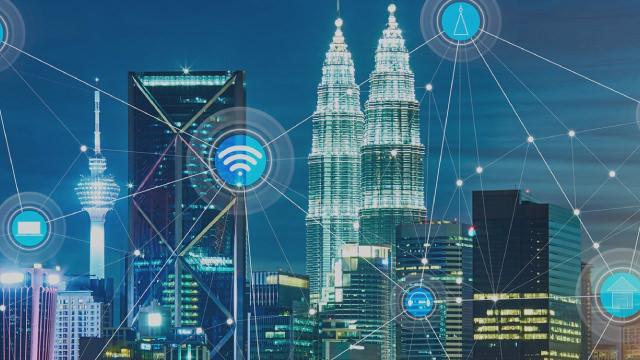 Comtech Telecommunications (CMTL) Outpaces Stock Market Gains: What You Should Know