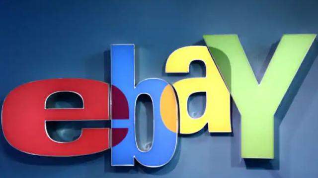 https://seekingalpha.com/article/4310017-ebay-selling-stubhub-provides-catalyst
