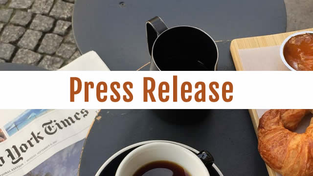 Aeglea BioTherapeutics Appoints Sara Brownstein to Board of Directors