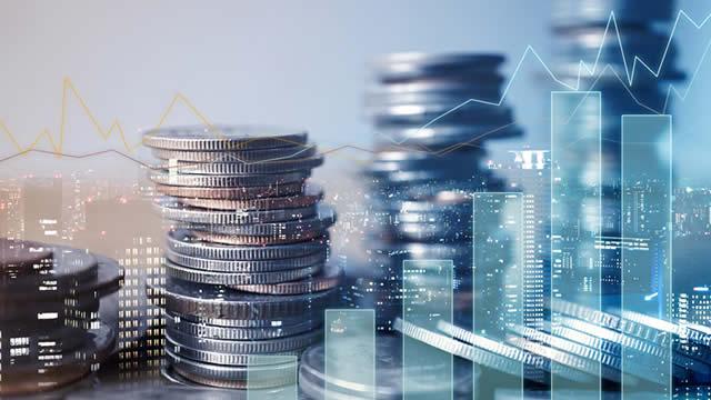 5 Top Stocks to Buy According to Relative Price Strength