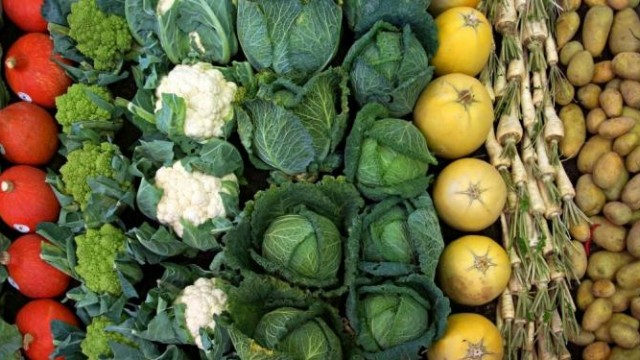 https://www.benzinga.com/news/earnings/19/12/14970312/united-natural-foods-trades-lower-on-big-q1-earnings-miss