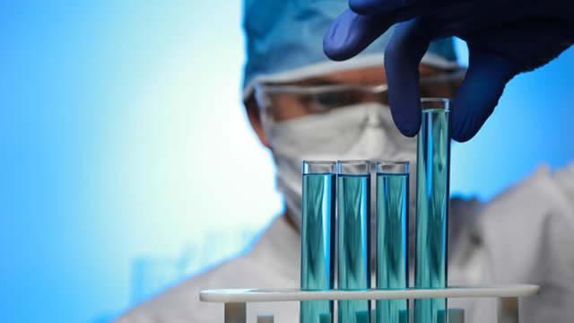 Recap: Corbus Pharmaceuticals Q2 Earnings