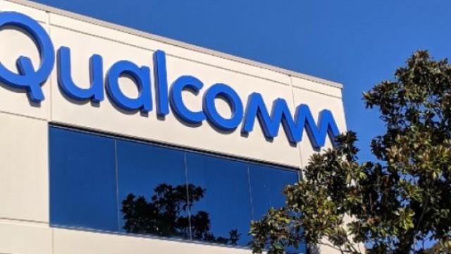 Investors Should Expect a Wild Ride With Qualcomm Stock